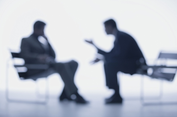 business-discussion
