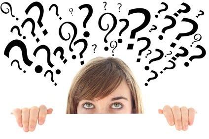 FILLE+QUESTION1
